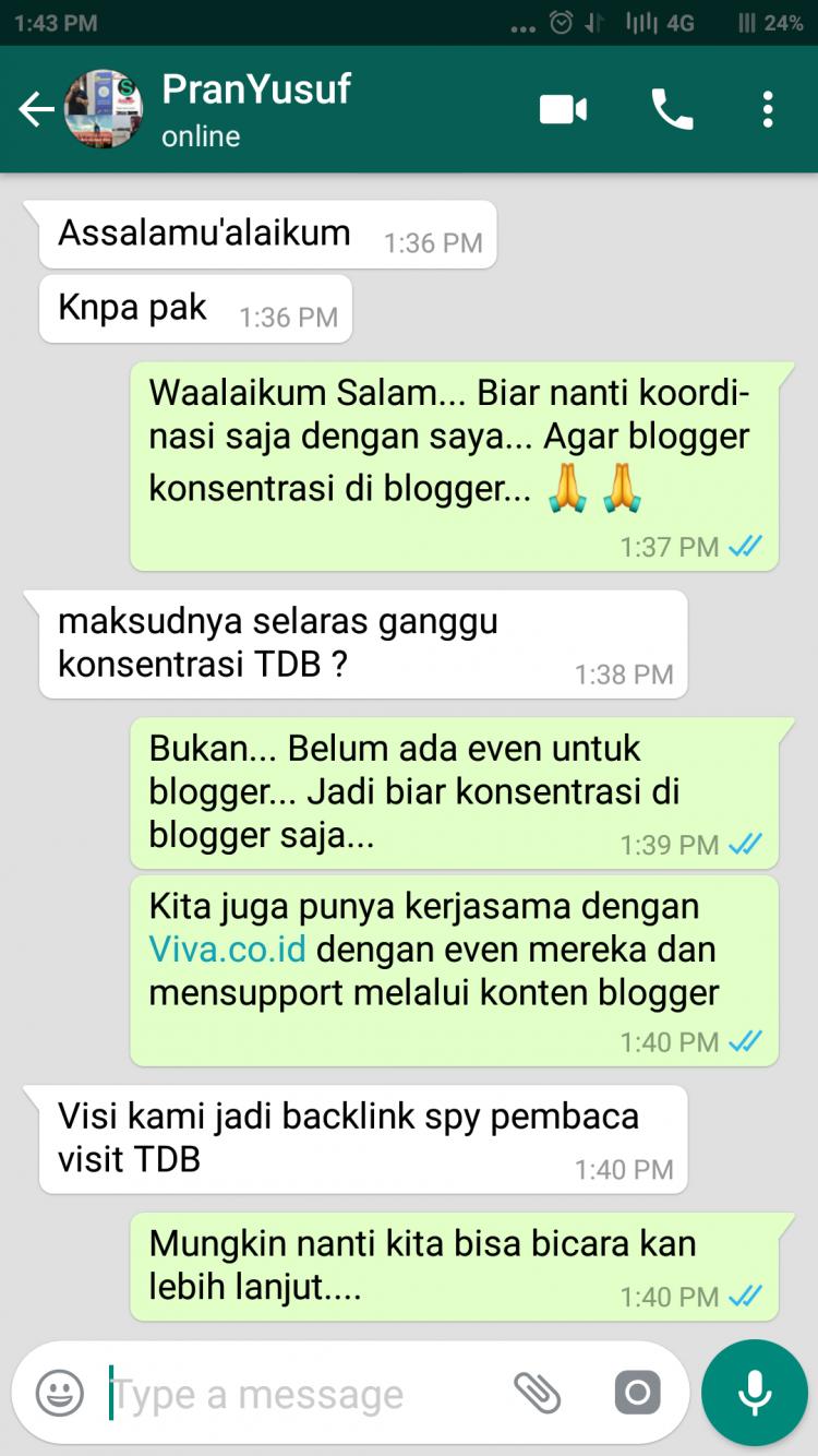 Kesepahaman Studi Integrasi PT MRT Jakarta Dengan PT MRT Jakarta