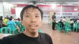 Beginilah Tahapan Penghitungan Setelah Pemilihan Di TPS Pada PEMILU 2019 Tau Dari Blogger - TDB
