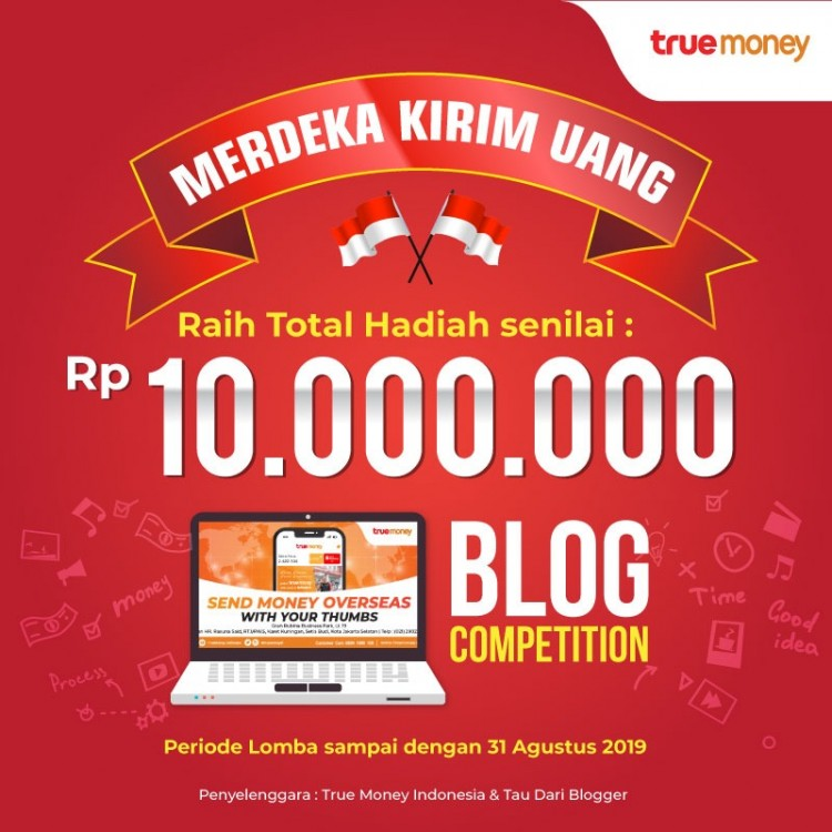 https://akzzsuefen.cloudimg.io/fit/300x180/c000000.fbgblur10.fbgopacity50/Lomba Blog Competition -  Raih Hadiah Senilai Rp 10.000.000