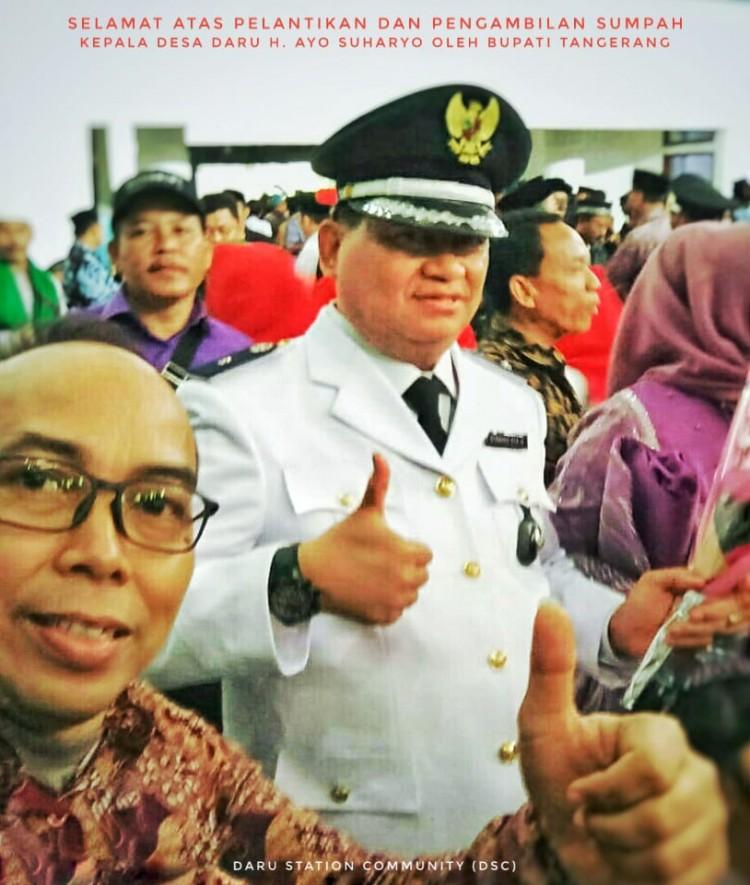https://akzzsuefen.cloudimg.io/fit/300x180/c000000.fbgblur10.fbgopacity50/Kades Daru H. Ayo Suharyo di antara 153 Kades yang Dilantik dan Diambil Sumpahnya oleh Bupati Tangerang