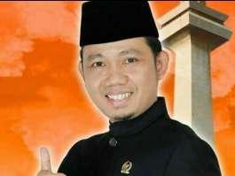 Dr Abdul Azis - Salam 21