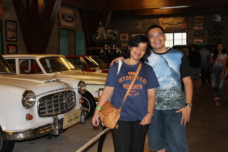 Menikmati Sejenak Kota Malang (Ayo Berlibur Dan Nikmati Liburanmu) Tau Dari Blogger - TDB