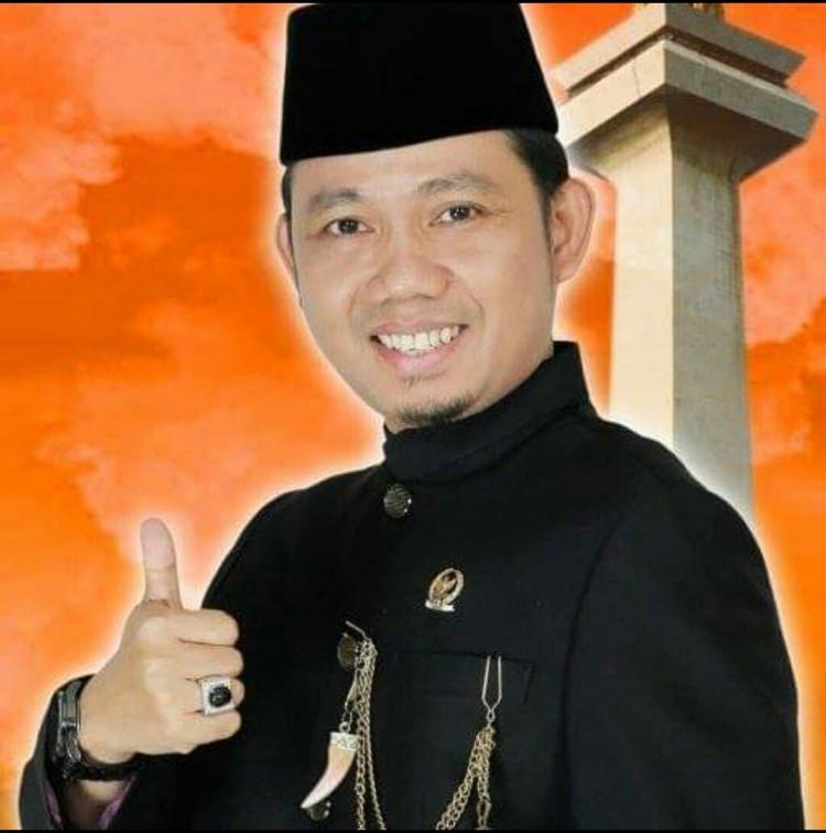 Ngobrol Bareng Bang Azis,  Anak Kampung Jakarta