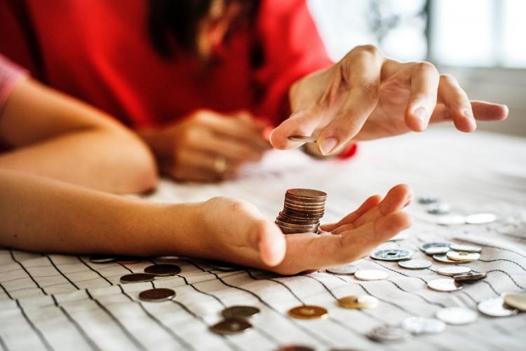 Asuransi sekaligus investasi buat yang single
