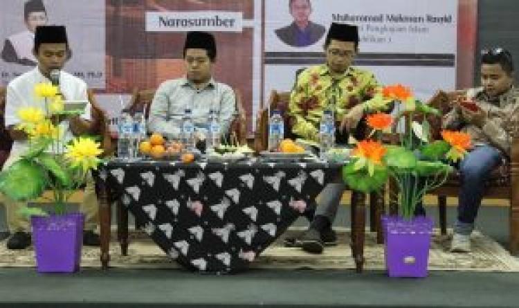 Indonesia dalam Ancaman Daulah Islamiyah?