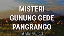 https://akzzsuefen.cloudimg.io/fit/300x180/c000000.fbgblur10.fbgopacity50/MISTERI GUNUNG GEDE PANGRANGO - Travel Vlog Bogor - Trip Murah