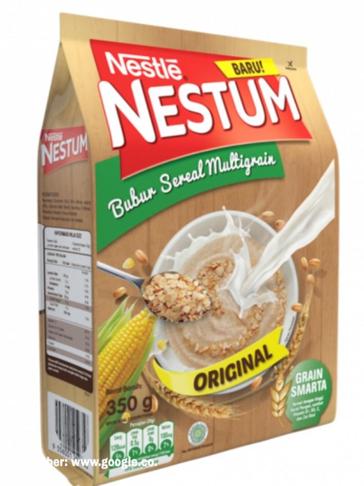 https://akzzsuefen.cloudimg.io/fit/300x180/c000000.fbgblur10.fbgopacity50/Diet dengan Nestum