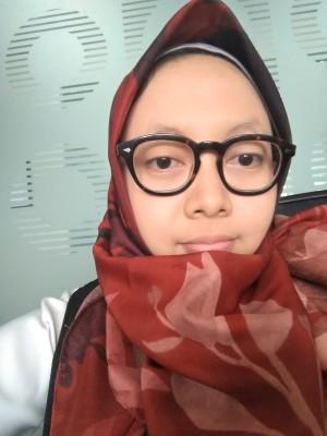 Endah Retno