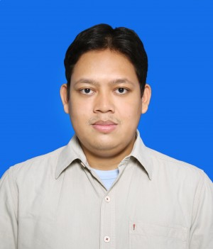 Mujibur Rohman