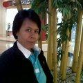 Sumiyati