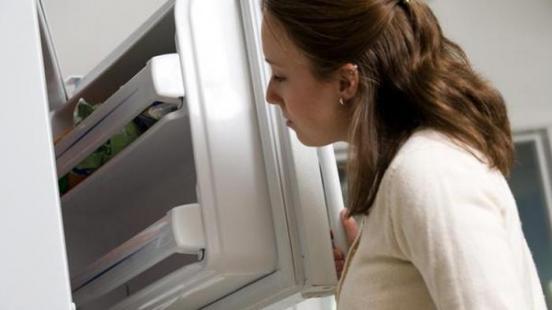 Jangan Simpan Makanan Ini Di Freezer