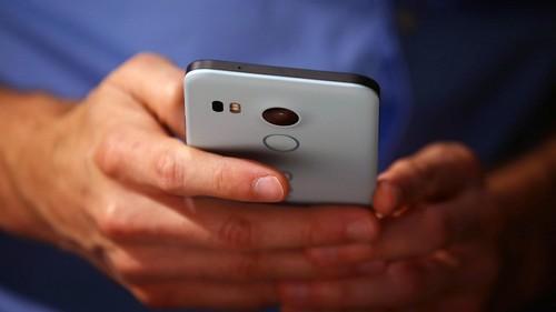 Begini Cara Memaksimalkan Smartphone Android