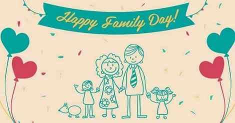 Peringatan Hari Keluarga Nusantara Dan Tantangan Family Planning 2020