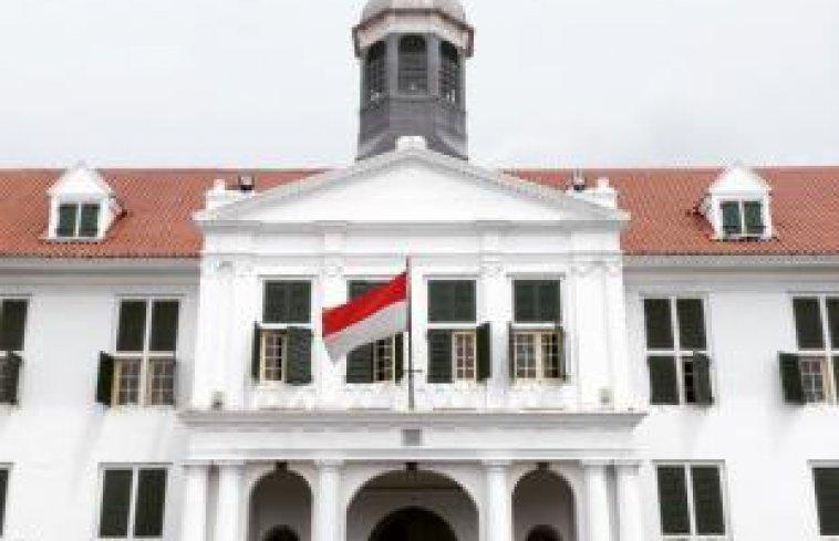 Liburan Singkat ? Jakarta Siap Nemenin Kamu !