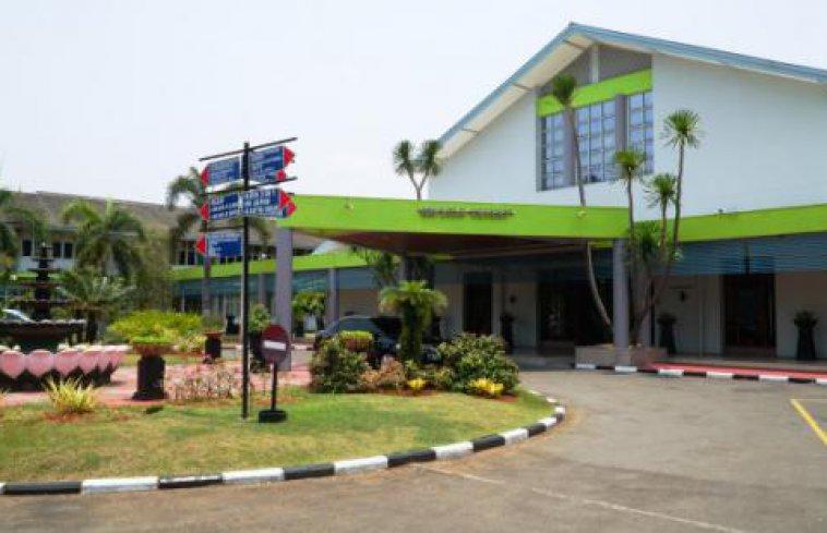 BBPLK Bekasi, Membangun Indonesia Dengan Pelatihan Tenaga Kerja