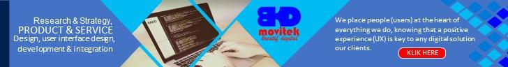 Movitek - MKD